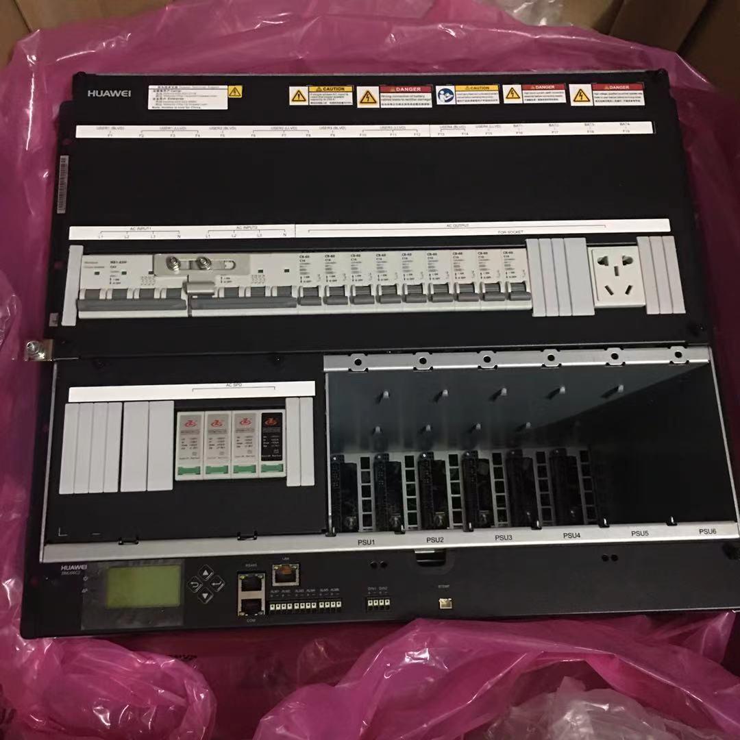 拉薩ETP48300嵌入式電源