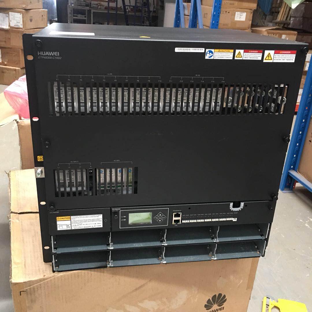 呼和浩特ETP48300-C9A1機架式電源
