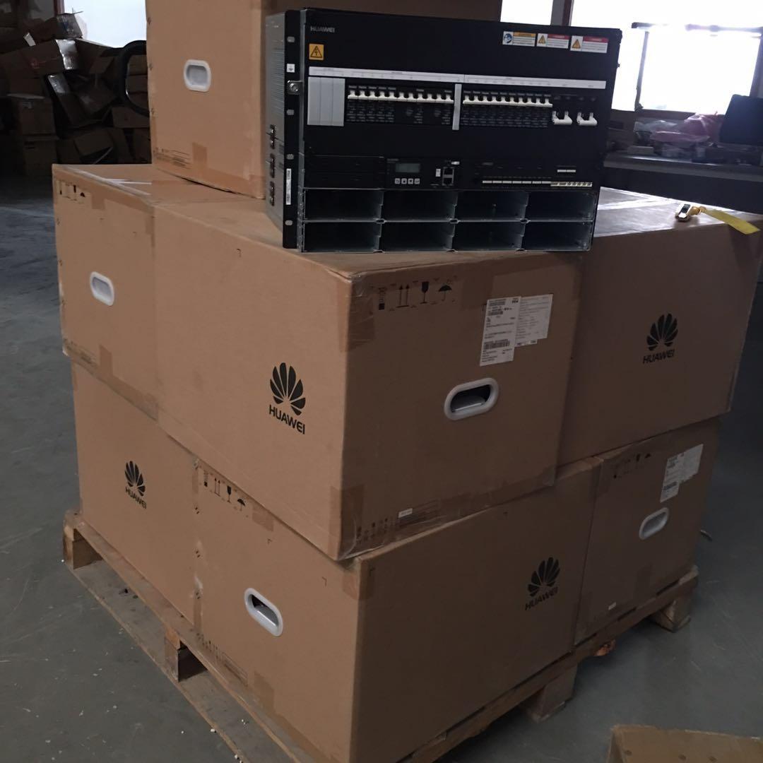華為ETP48400-C7A5嵌入式電源