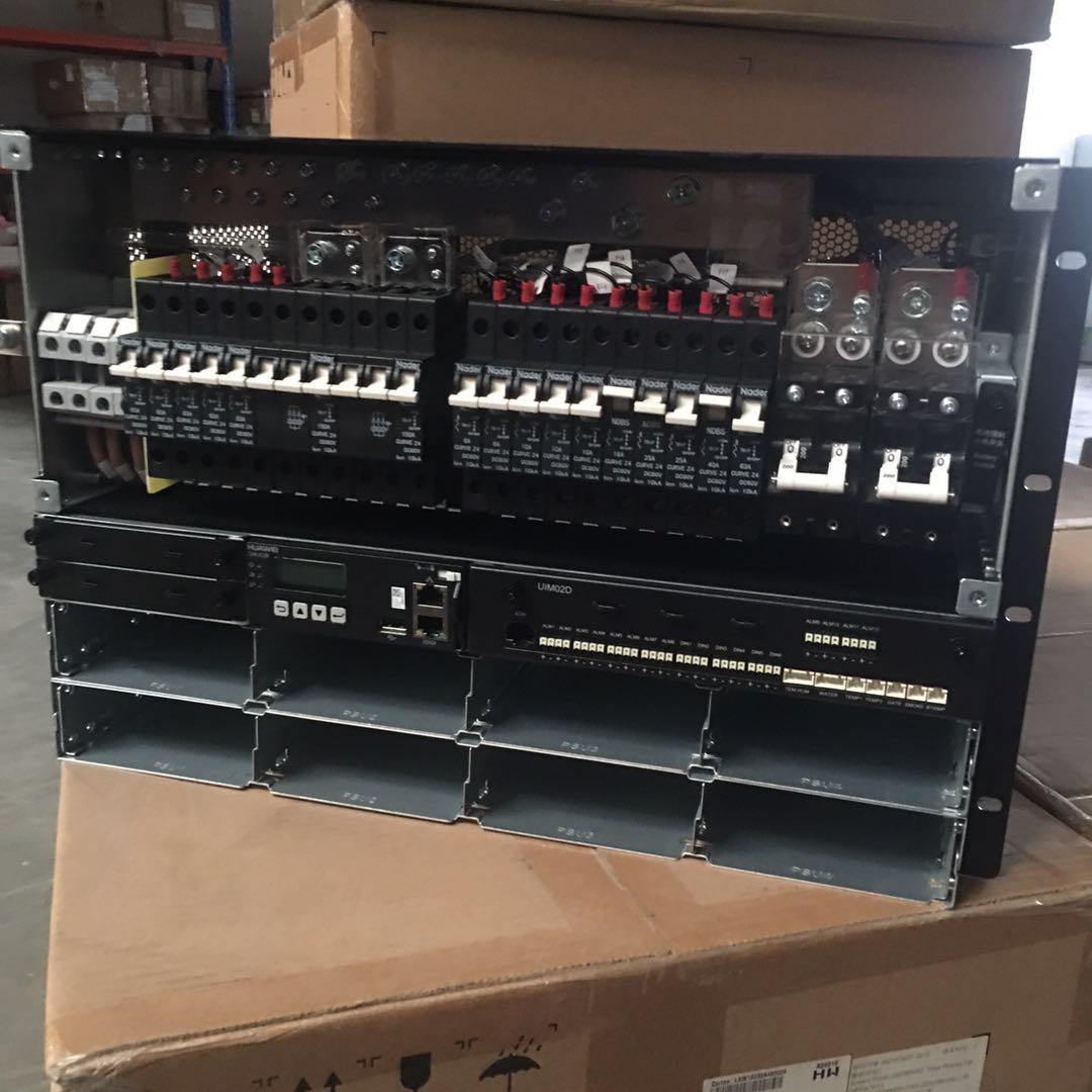 400A電源 南京ETP48400-C3B1嵌入式電源