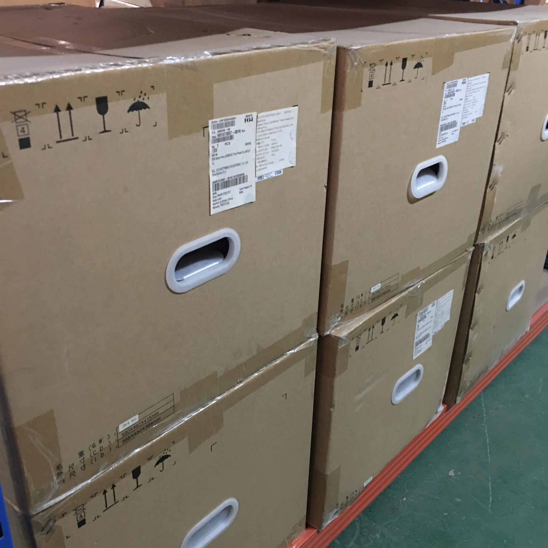 長沙華為HUAWEIETP48400-C7A5機架式電源