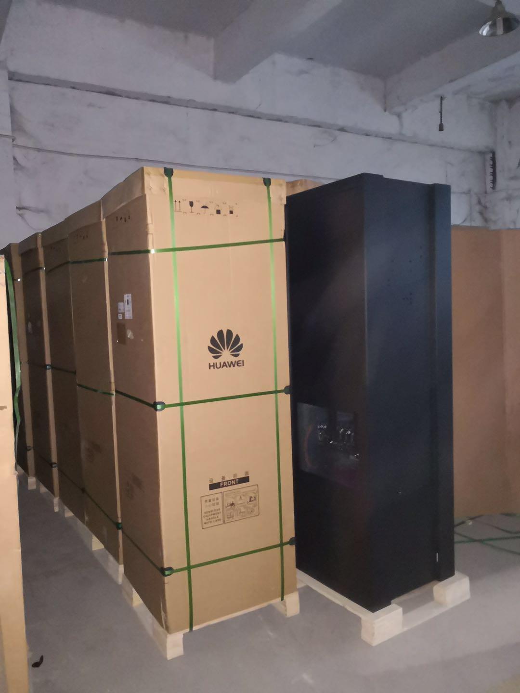 600A組合電源 烏魯木齊華為HUAWEITP48600T-N20A8機柜電源
