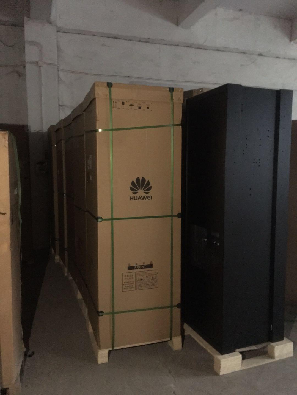烏魯木齊華為HUAWEITP48600T-N20A8機柜電源