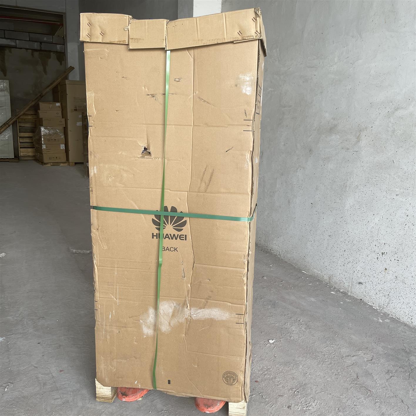 600A機柜 哈爾濱華為HUAWEITP48600B室內電源