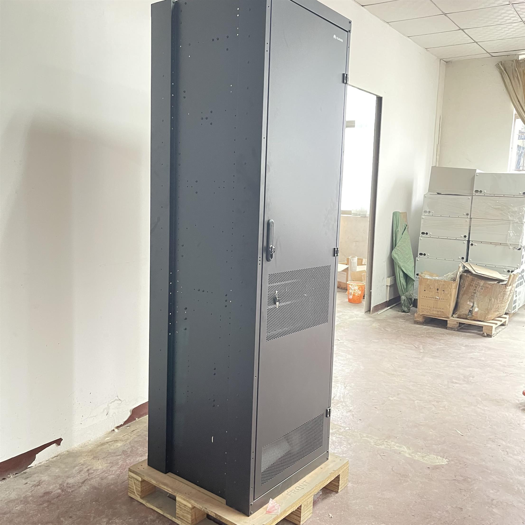 呼和浩特HUAWEITP48300T-N20A8 300A機柜