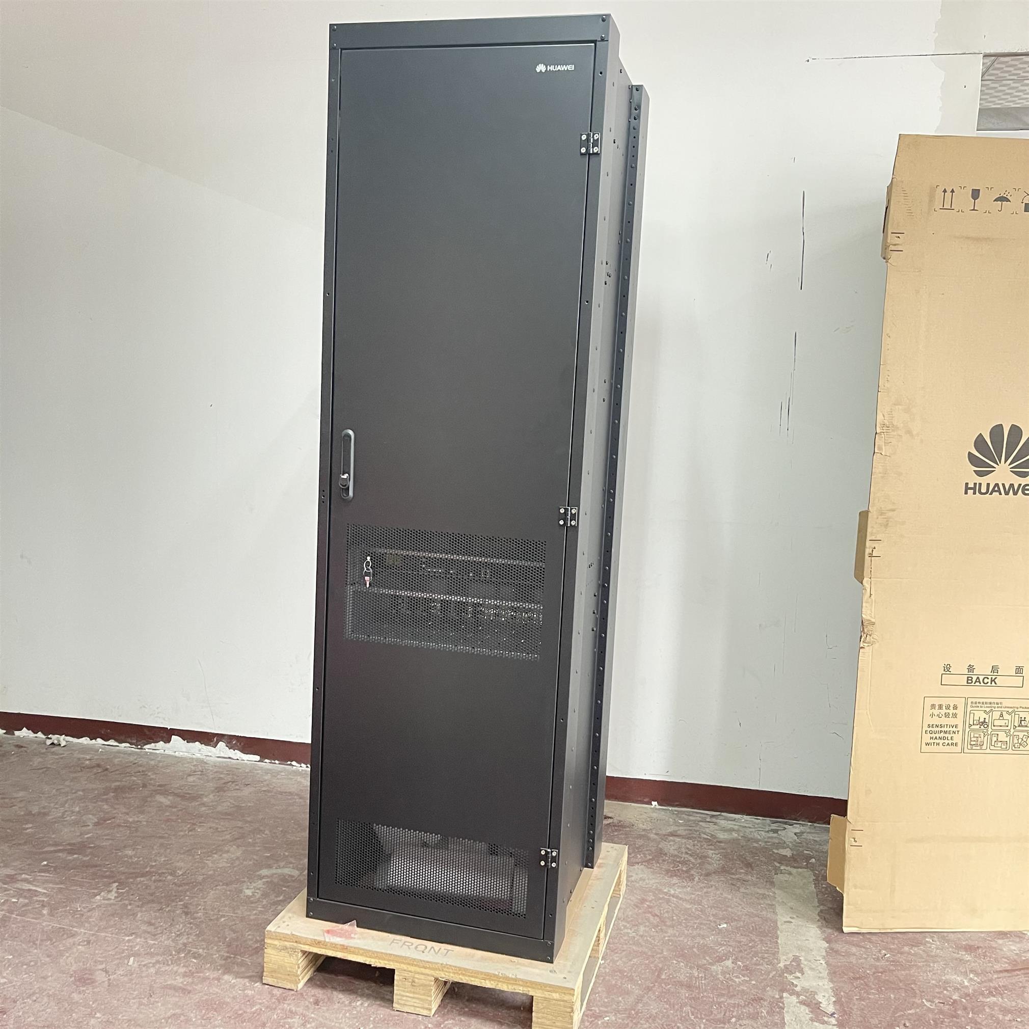 ??贖UAWEI華為TP48300T-N20A8機柜電源