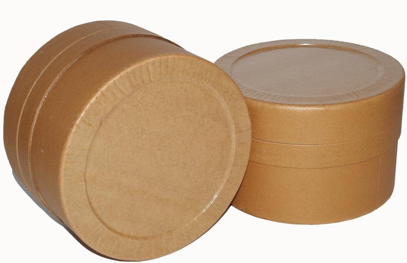 油脂紙板桶 各種型號能選