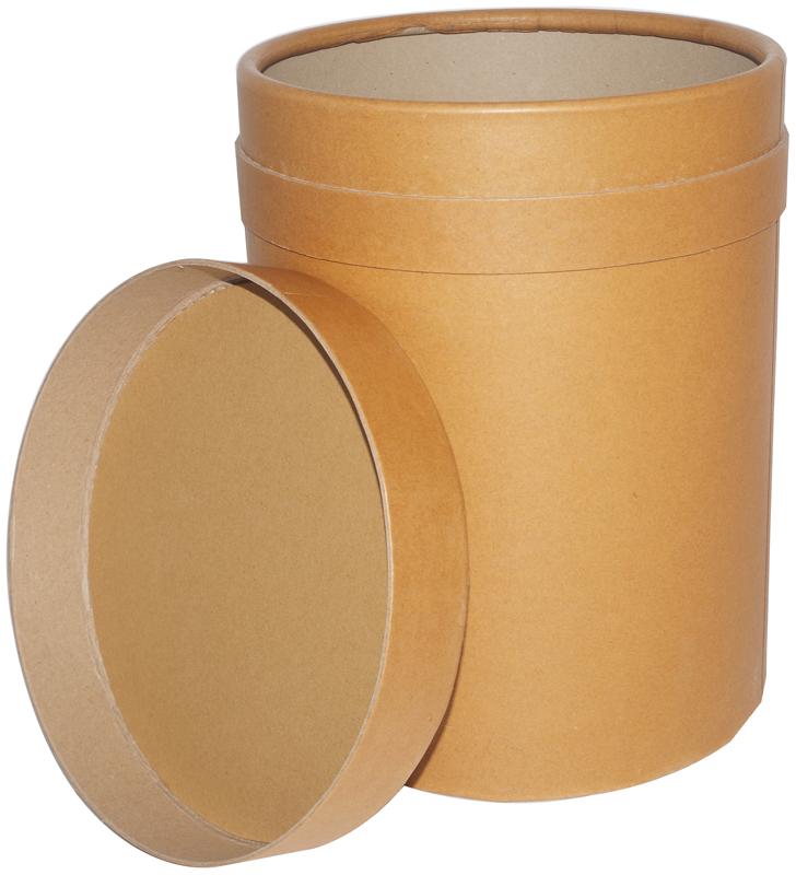 裝食用油紙桶 多種直徑和容量 品質看得見 種類多