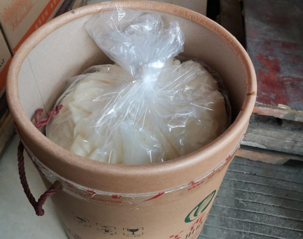 25公斤油脂桶 3天生產出貨 送貨門到門