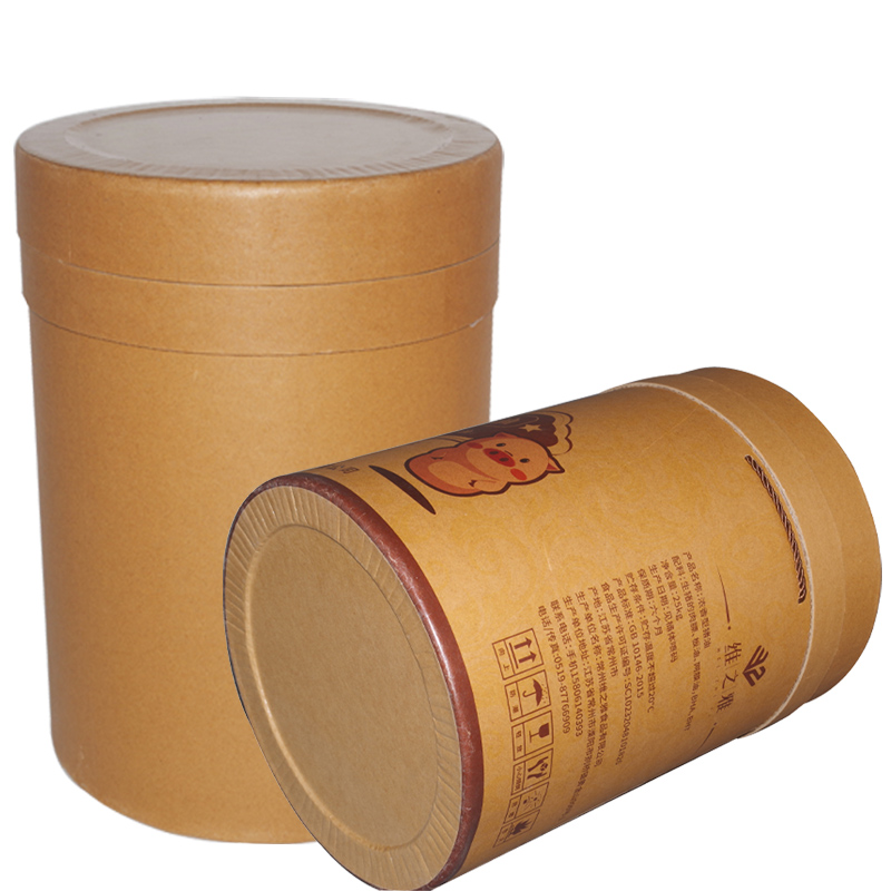 24L純香豬油桶 防潮 桶蓋上覆pe膜