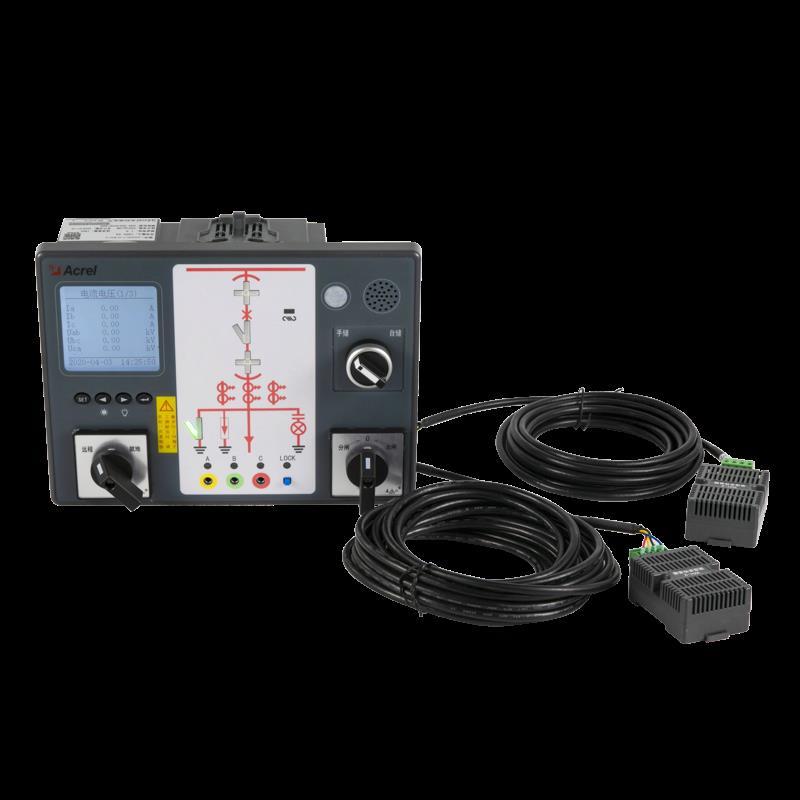 開關狀態指示儀 西寧3-35kv綜合測控裝置廠
