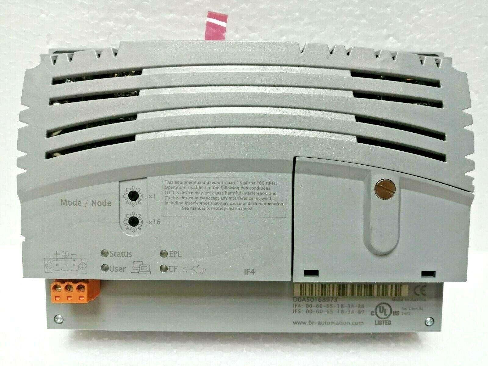 5D2500.41 5C2001.01 贝加莱显示屏无显示故障 4P3040.01-K05 维修点