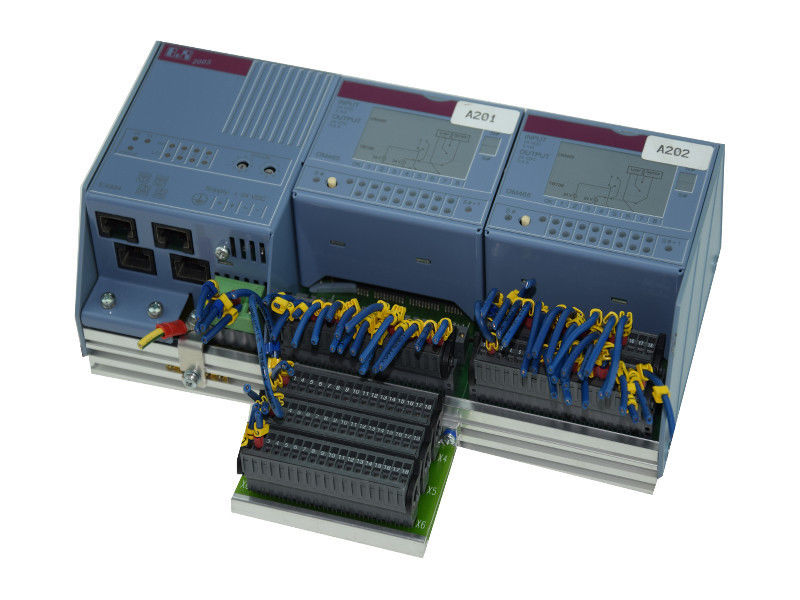 4PP420.1043-B5维修 广东贝加莱工业显示触摸屏 贝加莱无法开机维修