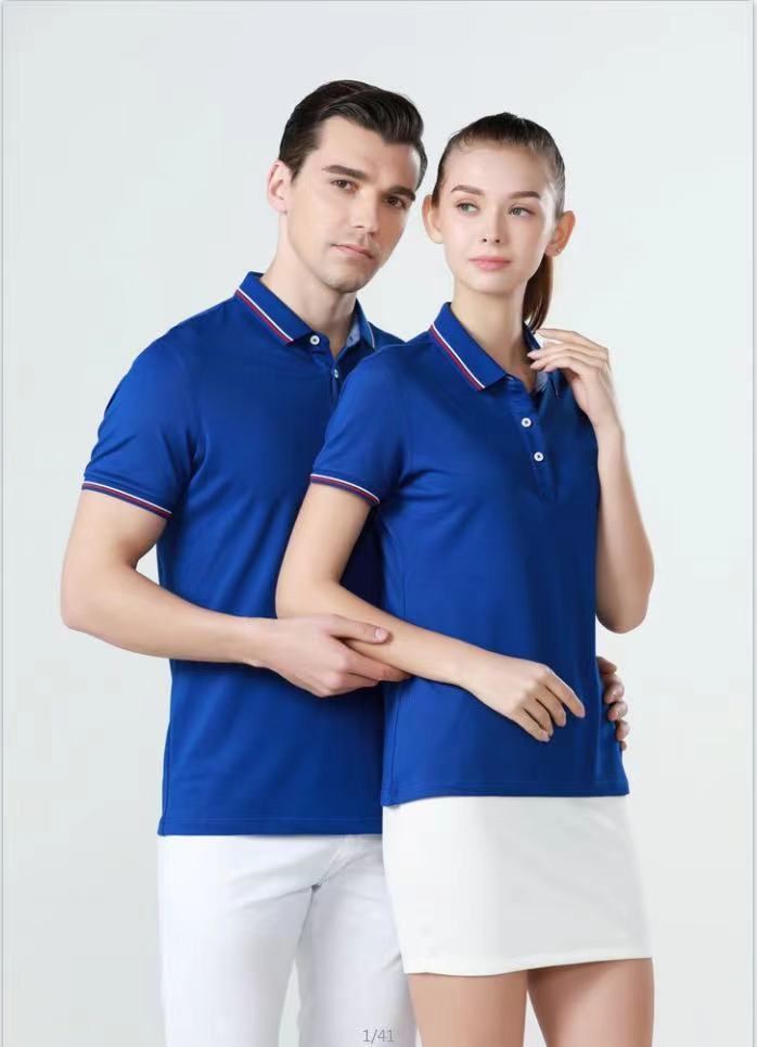 文化衫訂做 來樣定制 梅州團體文化衫定制