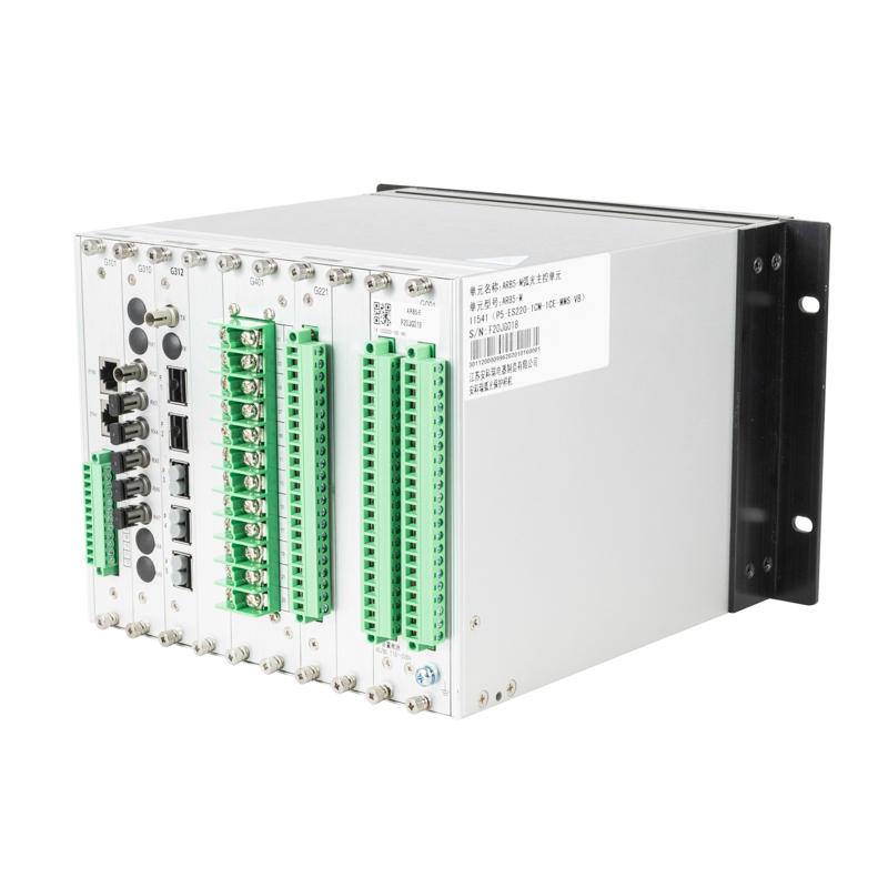 母線電弧光保護 太原35KV電弧光保護裝置供應 電弧光電流切除裝置