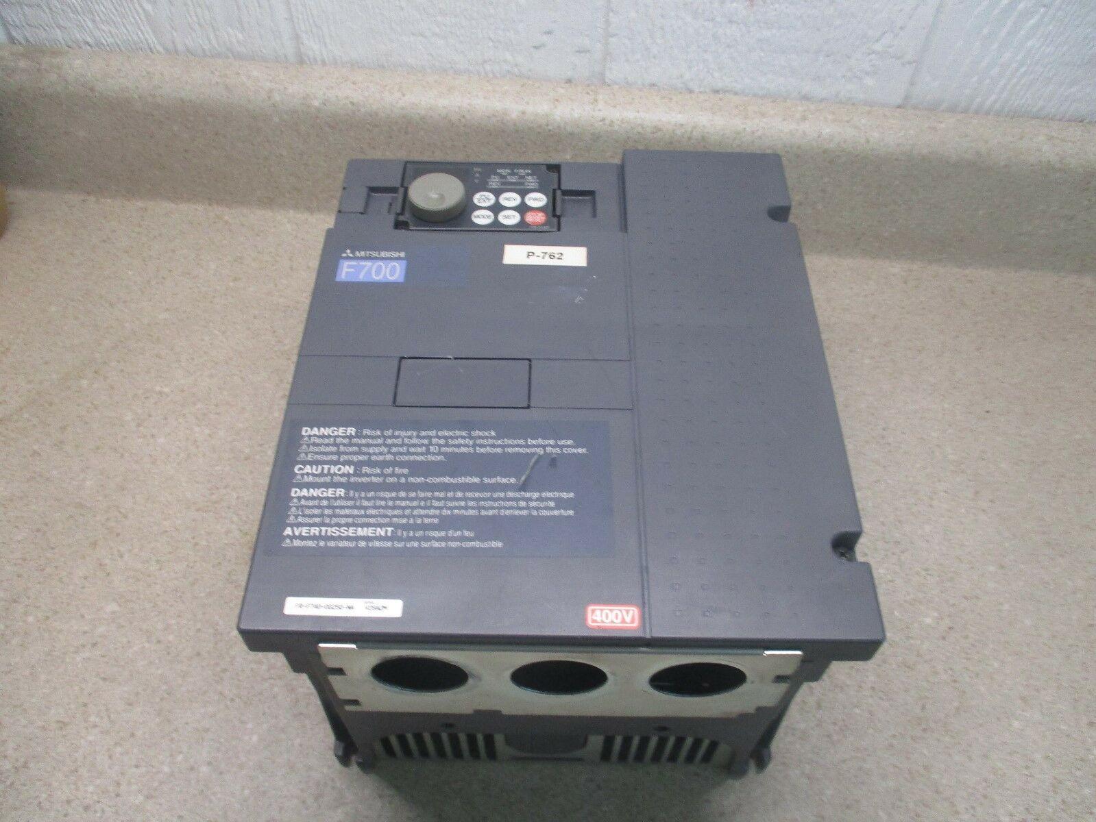 维修 贝加莱B&R工业电脑 Mobile Panel Automation PC 51x 910 725 AP900