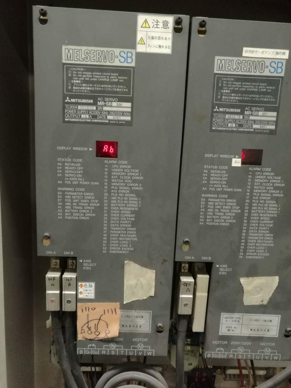 B&R显示屏 4PP120.1043-31 4PP420.1043-B5维修 8V1090.00-2 BV1045.00-2