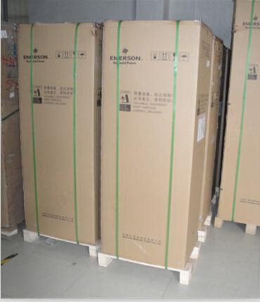 太原PS24600-2A/2200機柜電源