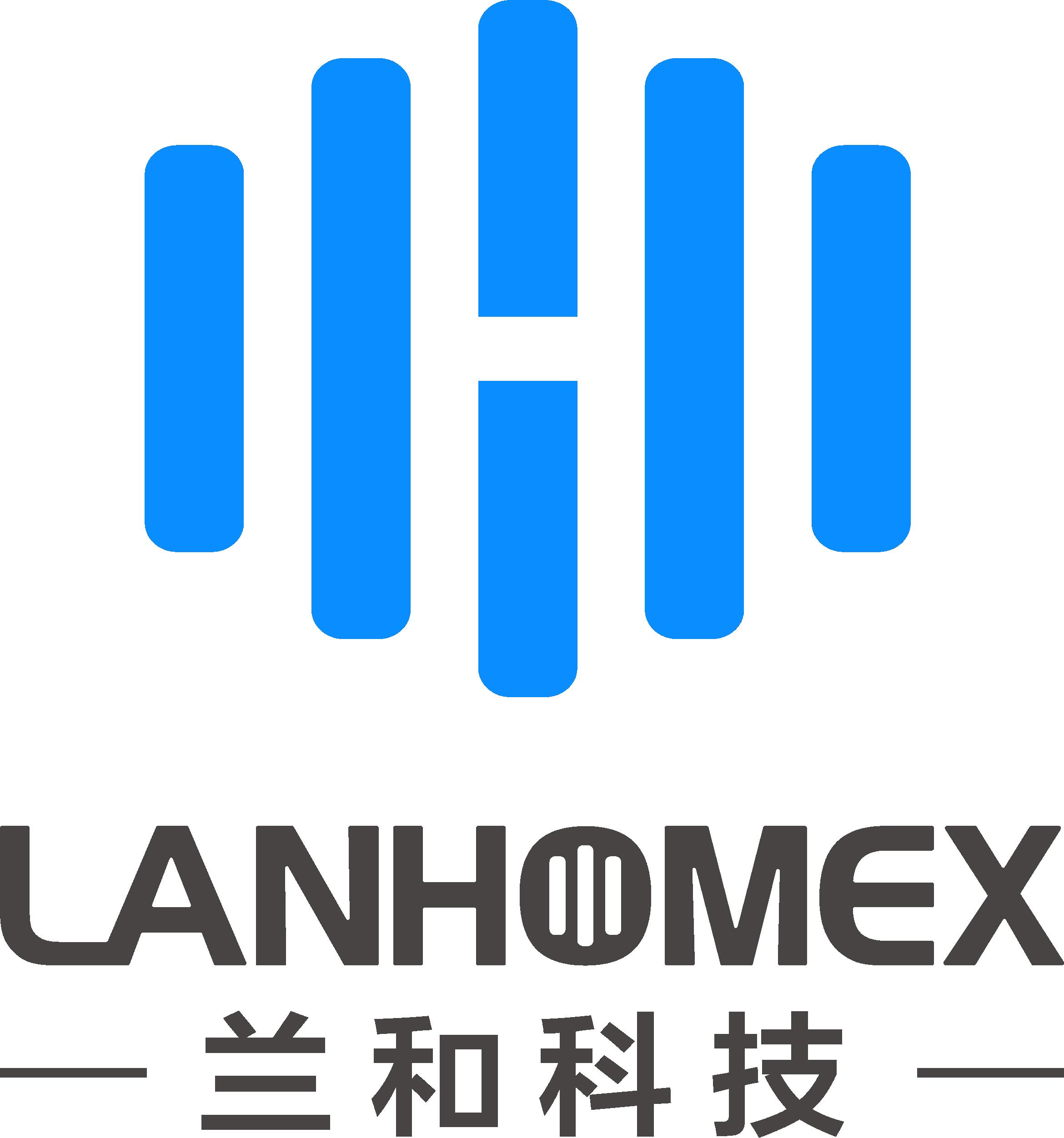蘭和科技(深圳)有限公司