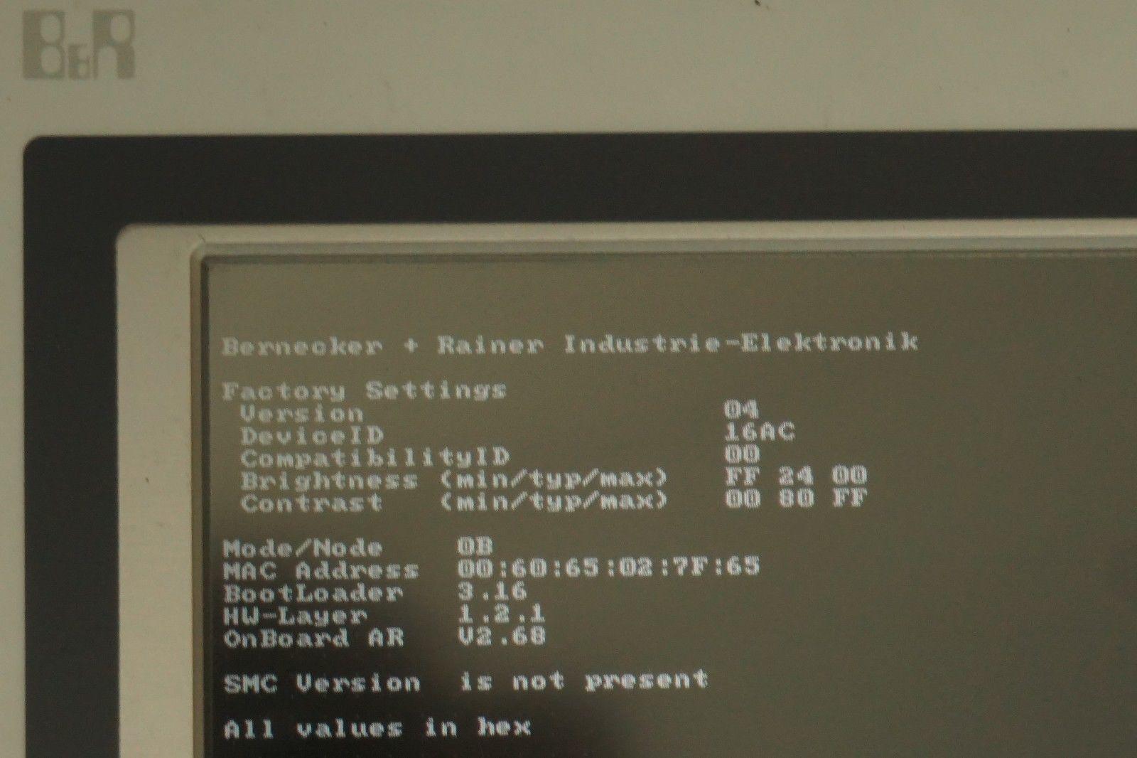 4PP281.1043-B5 75 4PP280.1505-B5/75