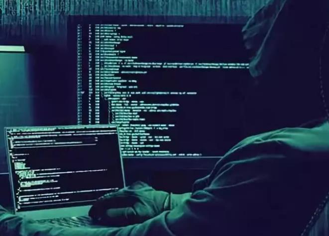 赣州数据泄露安全防护