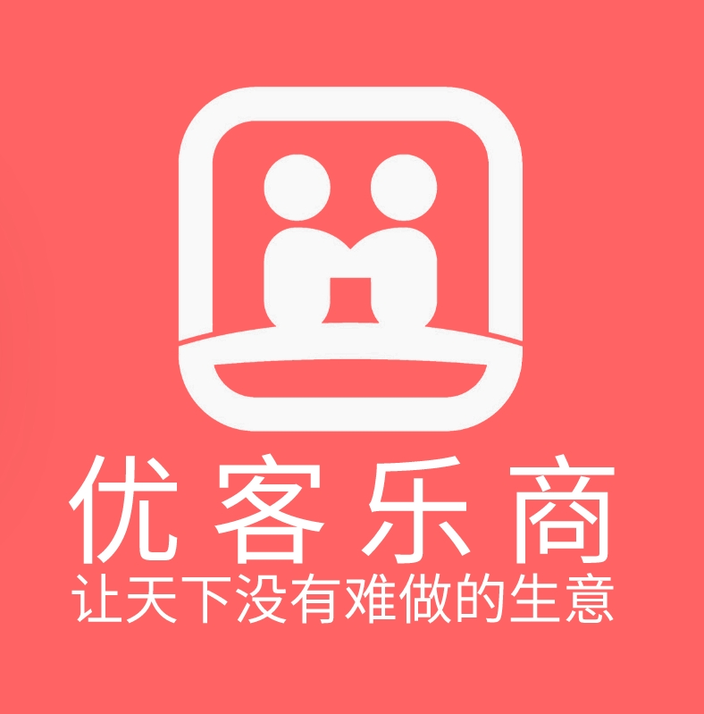 四川達皓科技有限公司