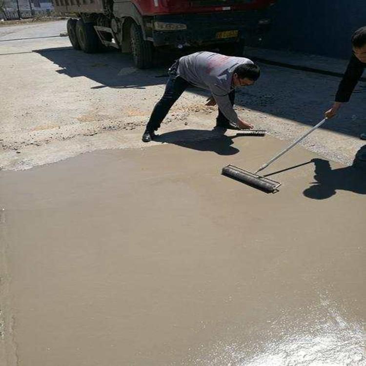 道路水泥修补料厂家