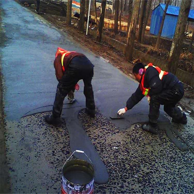 水泥地面起砂修补料批发