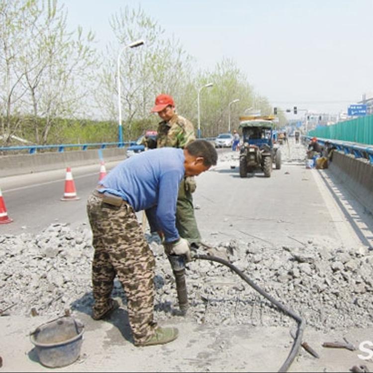 水泥修补砂浆厂家