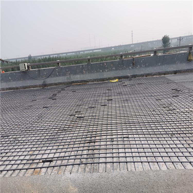 地面水泥修补材料推荐厂家