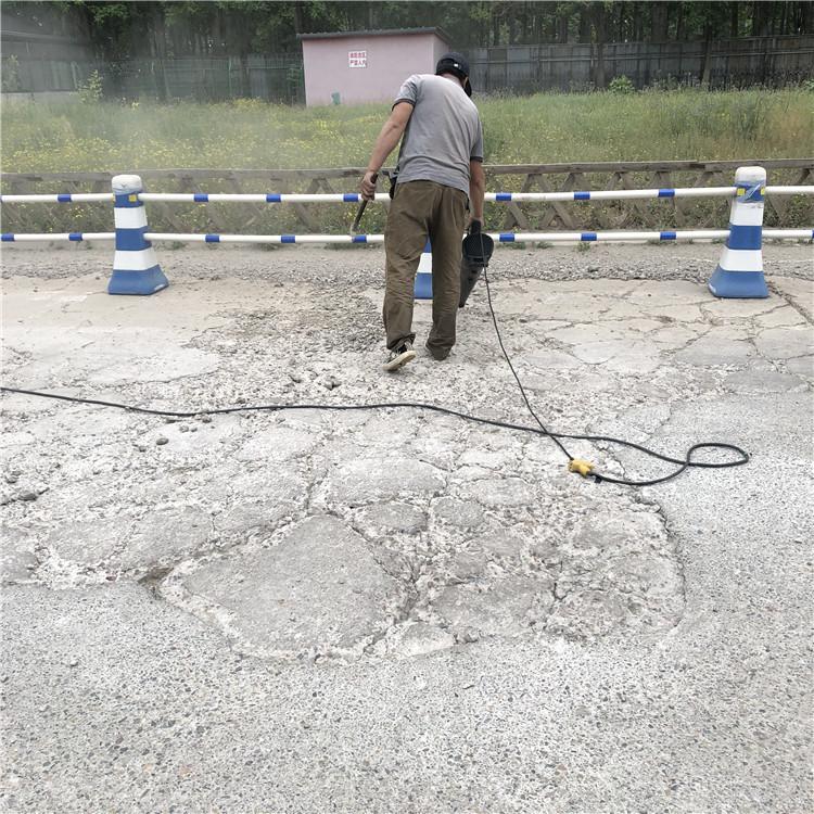 修补水泥地面材料一吨价格