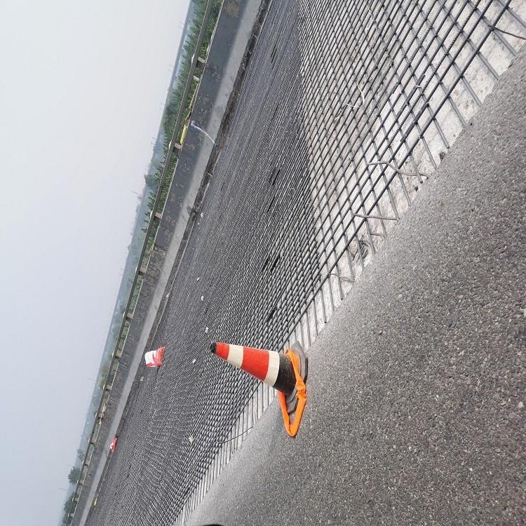 水泥道路起砂修补材料厂家电话