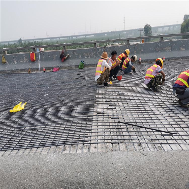 水泥水泥道路修补料公司