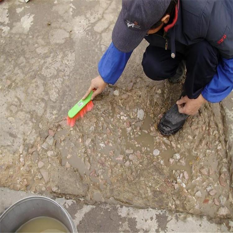 路面修补砂浆一吨多钱