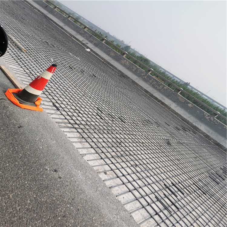 水泥道路裂缝修补材料一立方价格