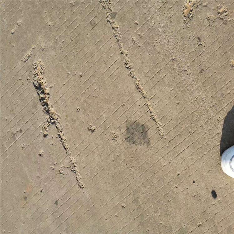修补水泥地面材料厂家