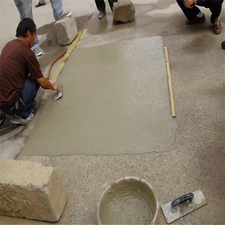 水泥修补砂浆一吨价格