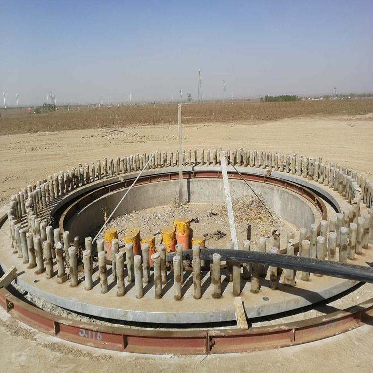 CGM-2灌浆料工厂