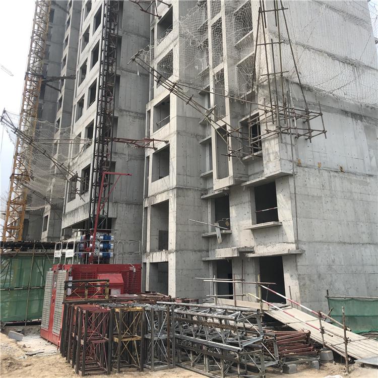 CGM-1灌浆料多钱一吨