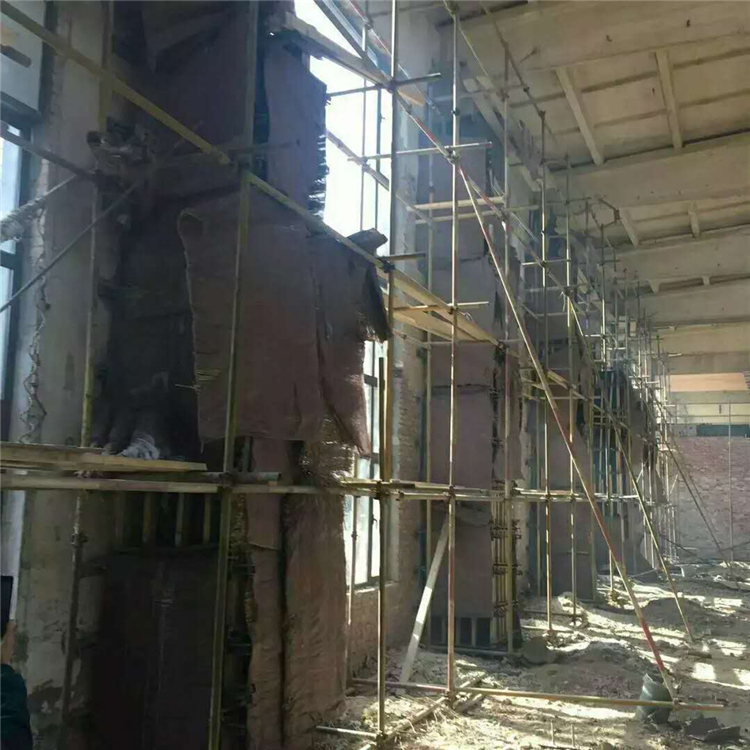 C60高强灌浆料市场价