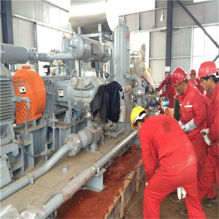 CGM-2豆石灌浆料出厂价