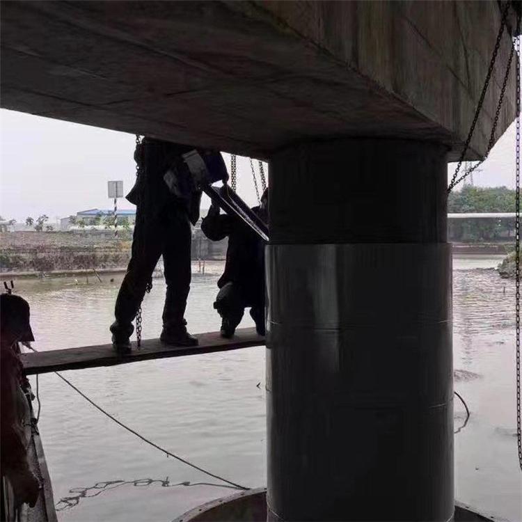 风电厂机座灌浆料一立方用量