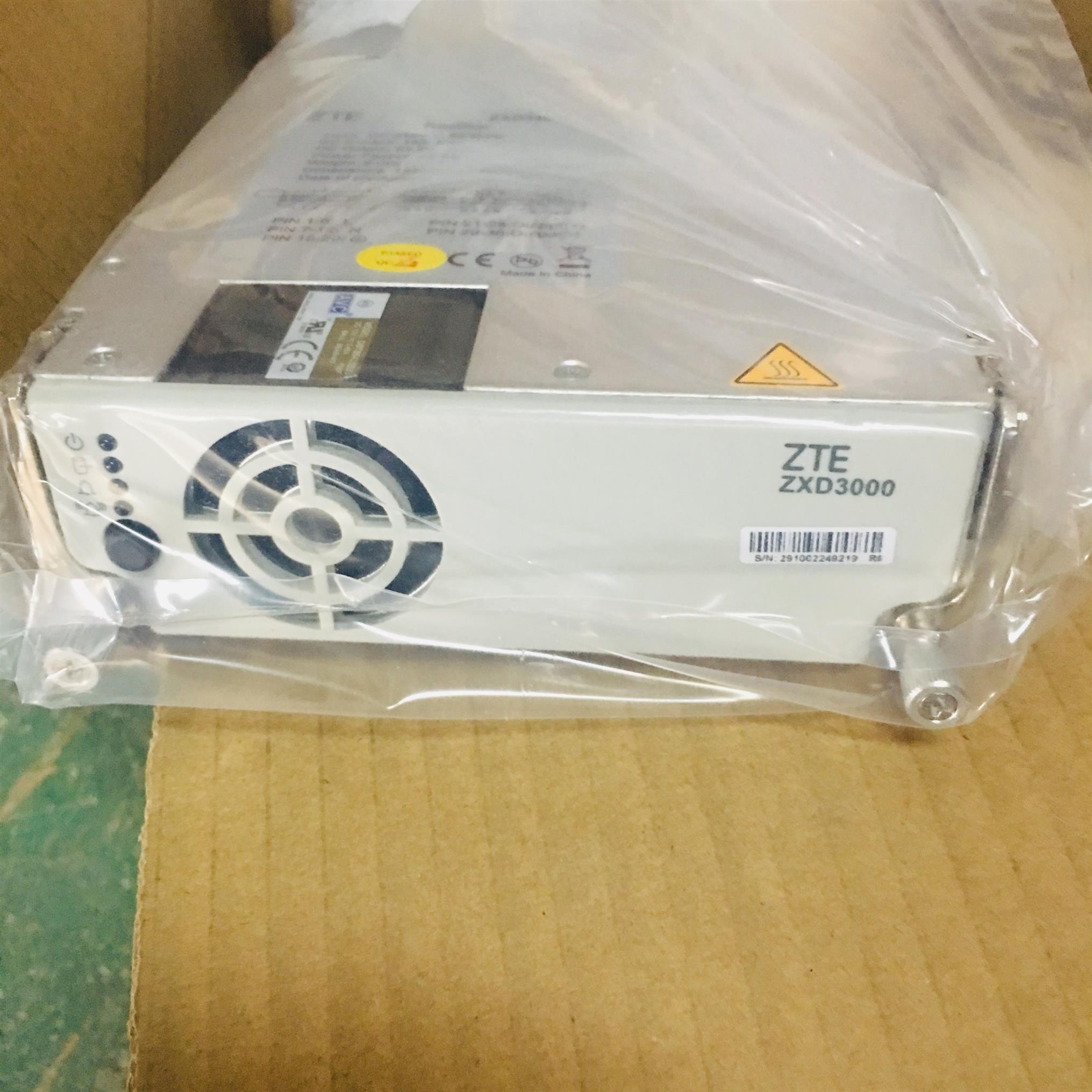 沈陽ZXD3000V5.6