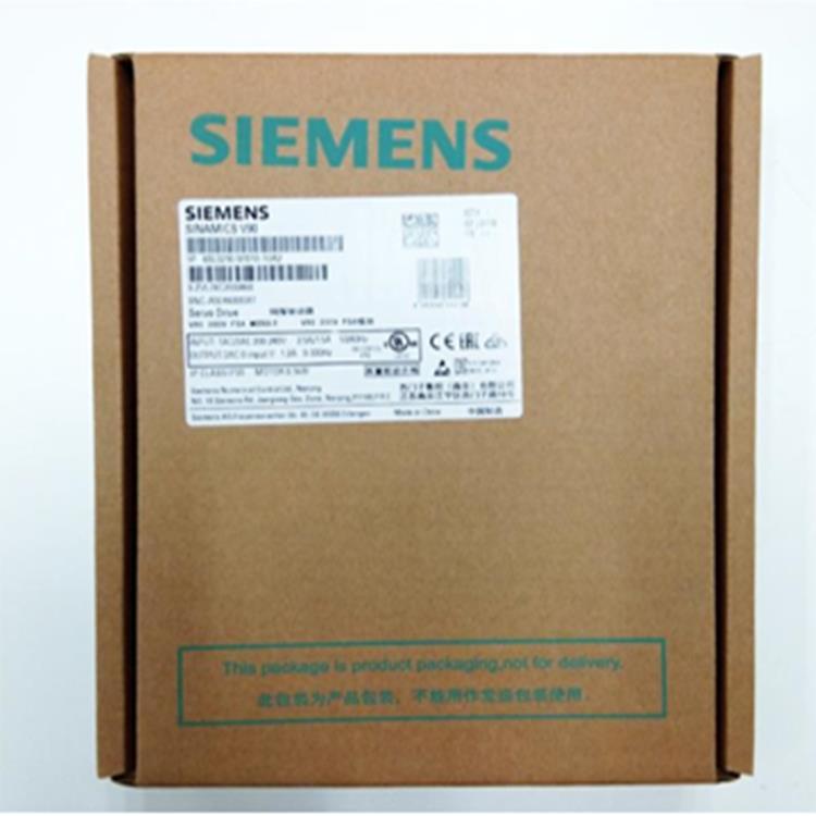 西門子PLC編程控制器315-2PN/DP 6ES7315-2EH14-0AB0湖南代理商