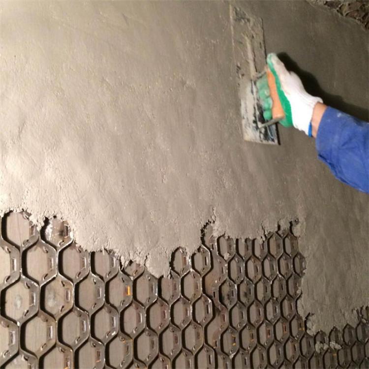 地坪修补砂浆
