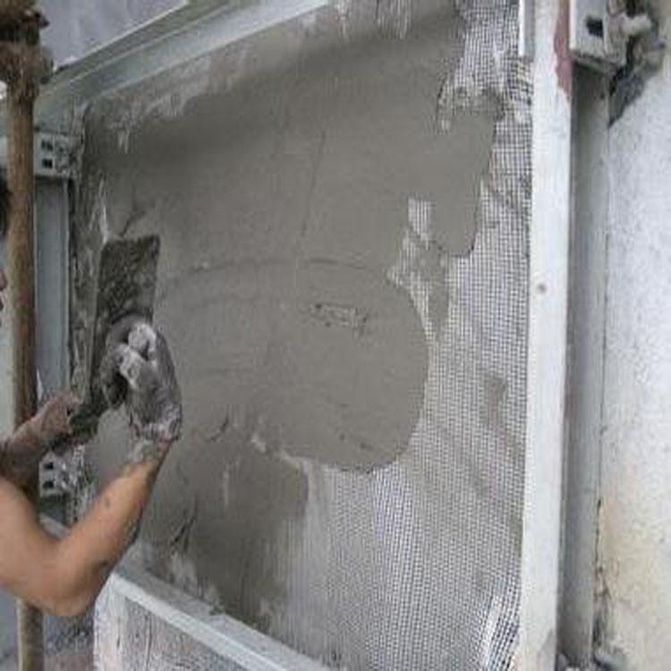 萍乡聚合物修补砂浆