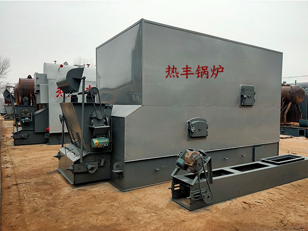 湖北生物质锅炉型号
