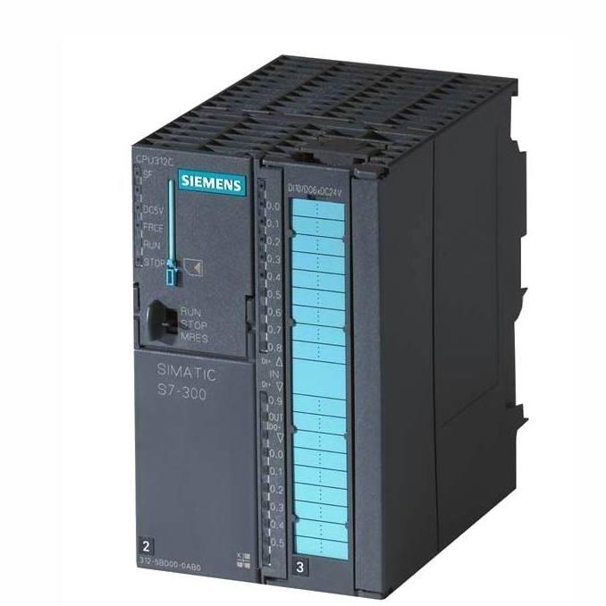 全新西門子PLCS7200CPU模塊可編程控制器 德國西門子西門子S7-200 全新西門子S7-200CPU模塊經銷商