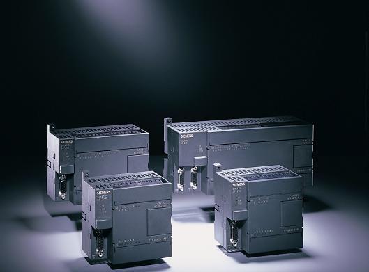 全新西門子S7-200CPU模塊中國一級代理商