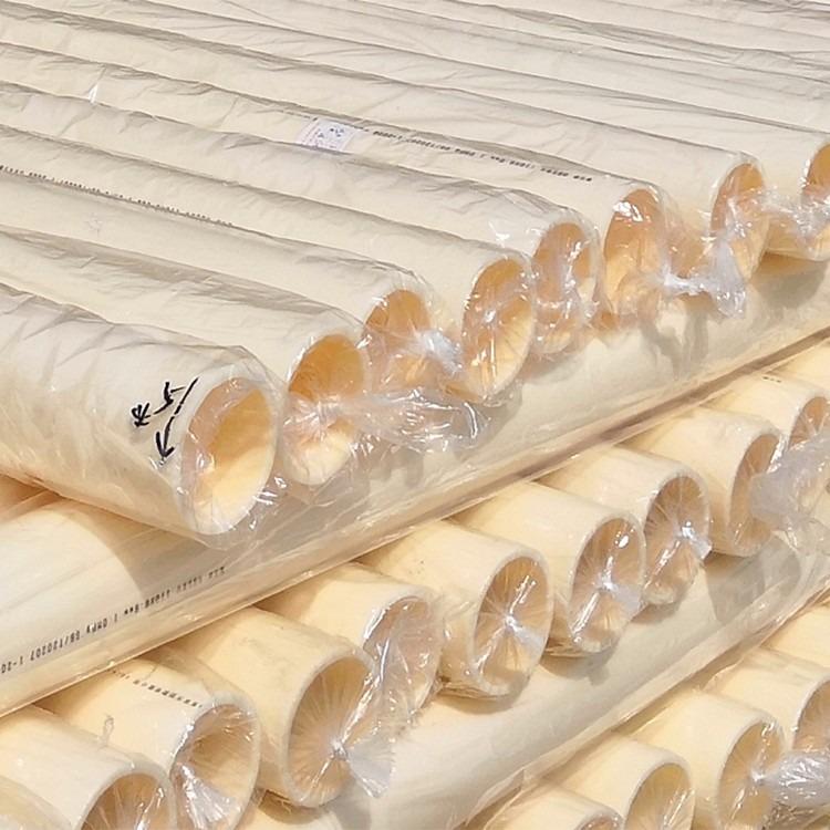 ABS管材 瑞光牌 DN40 ABS塑料管材 abs塑料管